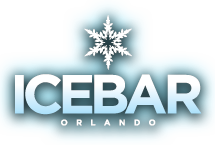 Icebar_Orlando_logo