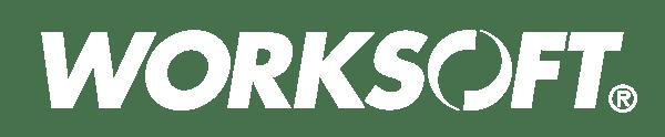 Logo_Primary_White_no-Background