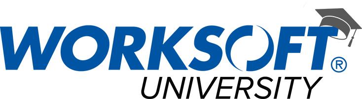 worksoft-university-logo-1